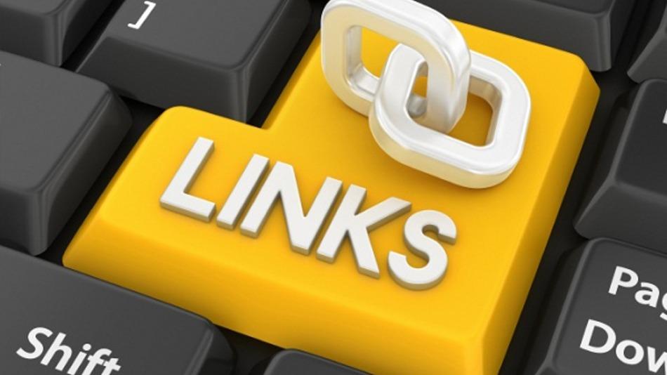 Link Building Ideas