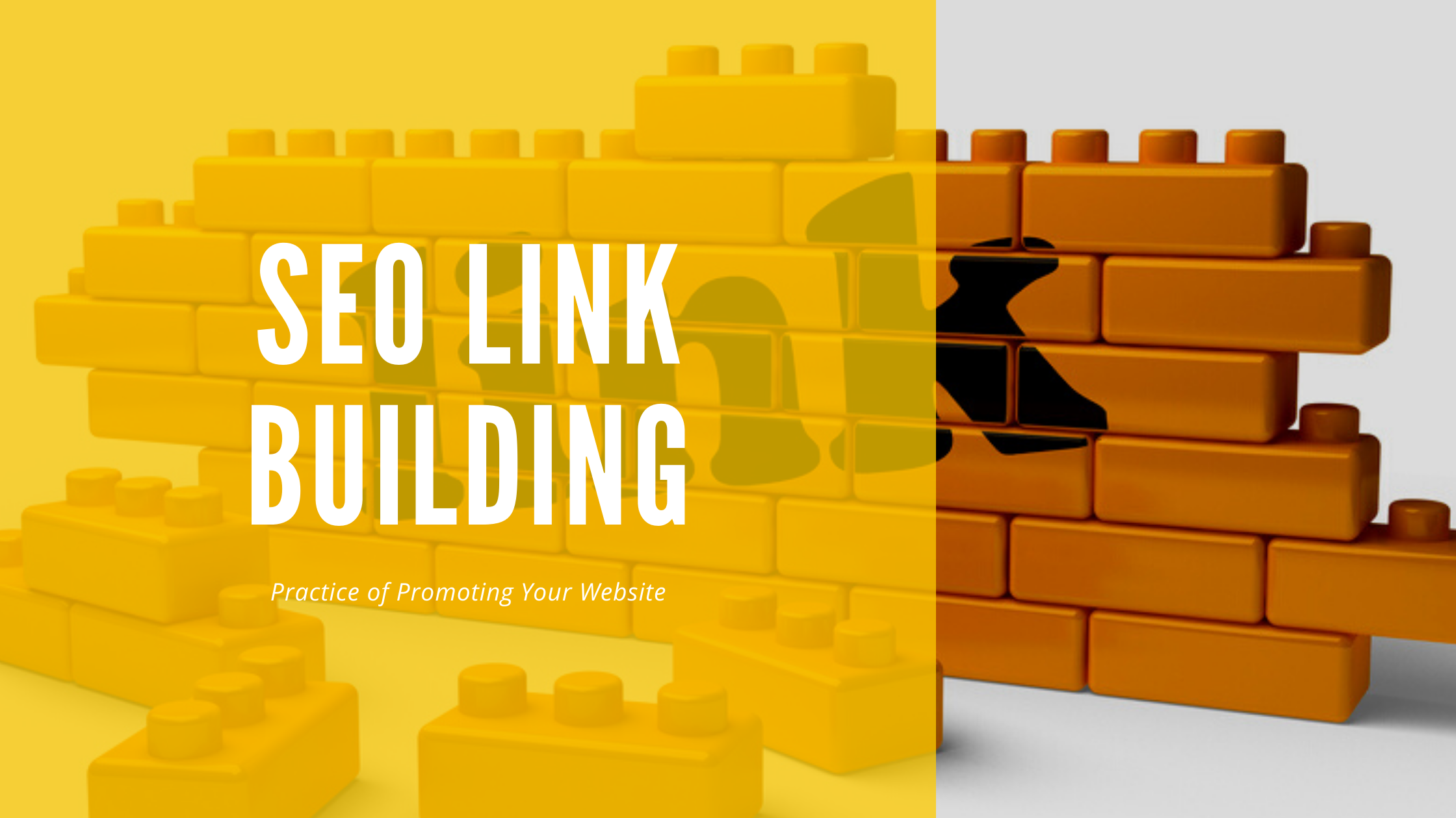 How to Make Your Link Building Campaign Effective?